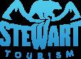 Stewart Tourism